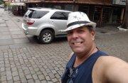 Rencontre annonce Homme à Rio de Janeiro