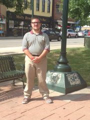 Rencontre annonce Homme à Lexington-Fayette