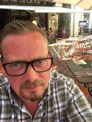 Rencontre annonce Homme à Corseul