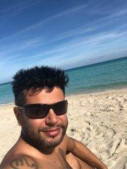 Rencontre annonce Homme à Miami Beach