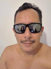 Rencontre annonce Homme à Recife