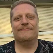 Rencontre annonce Homme à Duluth