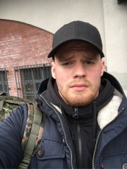 Rencontre annonce Homme à Norderstedt