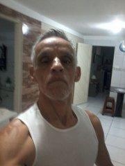 Rencontre annonce Homme à Natal Rio Grande Norte
