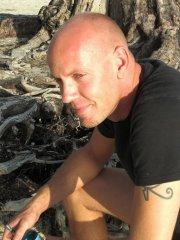 Rencontre annonce Homme à Pompano Beach