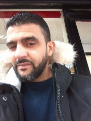 Rencontre annonce Homme à creckelwood