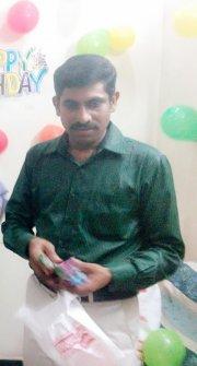 Rencontre annonce Homme à Chennai