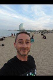 Rencontre annonce Homme à Barcelona