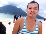 Rencontre annonce Homme à Cagayan de Oro