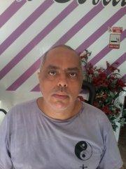 Rencontre annonce Homme à Fortaleza