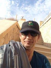Rencontre annonce Homme à Nasr City