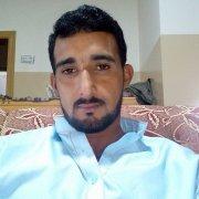 Rencontre annonce Homme à Sharjah