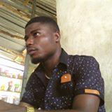 Rencontre annonce Homme à ACCRA